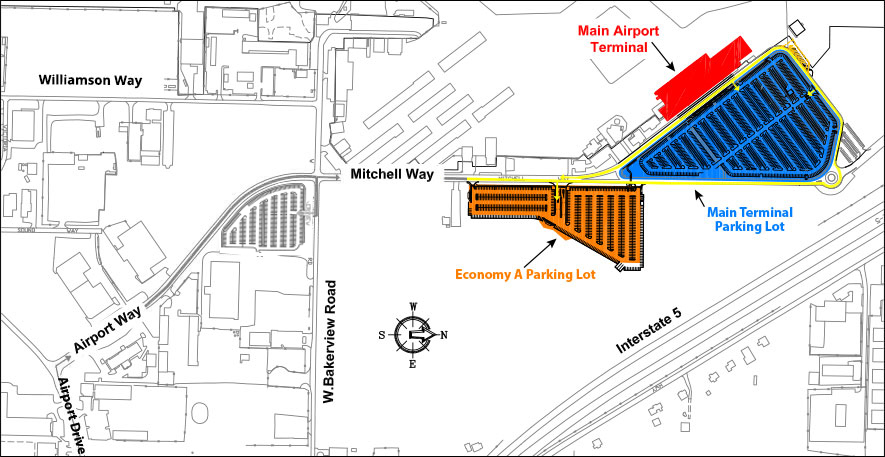 parking-map-sm01292015-full