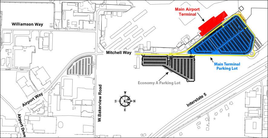 parking-map-sm01292015-terminal