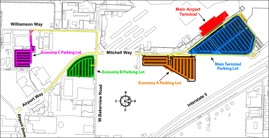parking-map-sm01292015-full